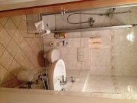 Villa Strandperle_ Whg_ 19, Appartamenti - Bansin