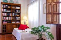Can Palau, Holiday homes - Sant Mateu d'Albarca