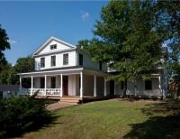 Austin Street Inn, Bed and Breakfasts - New Haven