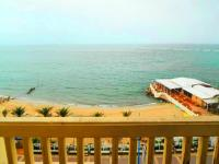 Mohammed Luxury Apartment, Apartments - Alexandria