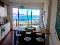 La Casa Dei Sogni, Apartmanok - La Spezia