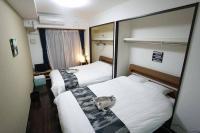 Apartment in Osaka 528553, Apartmány - Osaka