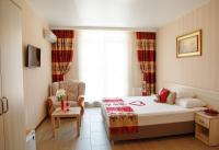 Mini-hotel Divnomorskiy, Fogadók - Gyivnomorszkoje