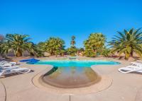Tuscan Retreat, Ville - Las Vegas