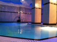 Hotel Arca lui Noe, Hotel - Sinaia