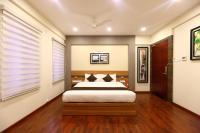 OYO 8108 Adore Residency, Hotels - Chennai