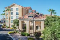 Homewood Suites Phoenix-Metro Center, Hotely - Phoenix