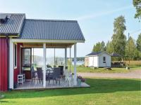 One-Bedroom Holiday Home in Sommen, Holiday homes - Sommen