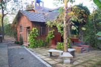 Mahua Farms, Venkovské domy - Kanchad