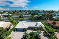Island Jewel, Holiday homes - Holmes Beach