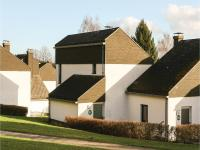Ferienpark Hambachtal, Holiday homes - Oberhambach