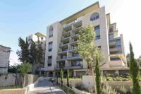 The Luxury family suit 3BR, Apartments - Jerusalem