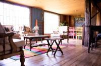 Pintos Hostal, Гостевые дома - Богота