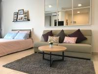 Evo Bangi Studio Apartment, Apartmanok - Kampong Sungai Ramal Dalam