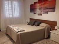 La casa per le Cinque Terre, Apartmány - La Spezia