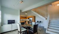 Coral Apartment, Apartmány - Miami