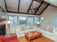 Sealoft 921 Holiday Home, Dovolenkové domy - Seabrook Island