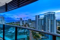 Oracle - Private Apartment, Ferienwohnungen - Gold Coast