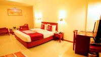 Hotel Archana Inn, Hotels - Cochin