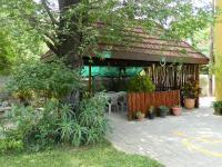 Thamalakane guest house, Affittacamere - Maun