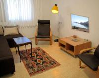 Tamar, Apartments - Neve Zohar