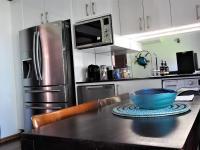 Bucasia Luxury Retreat, Apartmány - Bucasia