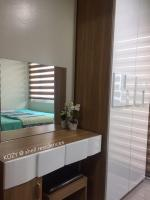 Kozy at Shell Residences, Apartmány - Pasay