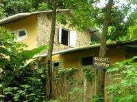 Hostel Moinho, Hostely - Alto Paraíso de Goiás