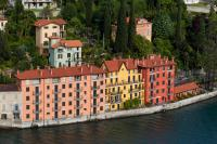 La Finestra sul Lago, Appartamenti - Varenna