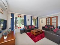 Government Road, 48, The Bay House, Apartmanok - Shoal Bay