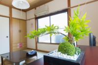 Tokyo Faminect Apartment FN230, Апартаменты - Токио