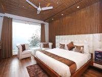 OYO 10076 Hotel Skylark, Hotels - Mussoorie