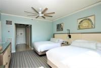 Ritz Key Biscayne, Apartmány - Miami