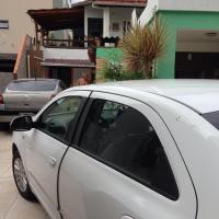 Residencial Gringos Laranja, Apartmány - Bombinhas