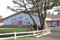 Mariners Cove Inn