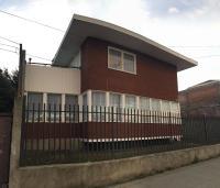 Casa Avenida, Апартаменты - Пунта-Аренас