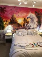 Jasmine House (Bed & Breakfast)