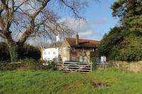 Chequers Hotel (Bed & Breakfast)