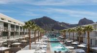 Mountain Shadows, Resorts - Scottsdale