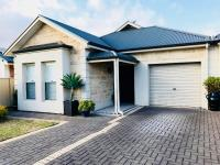 Ann's at Campbelltown, Bed & Breakfast - Campbelltown