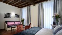 Frattina 122, Vendégházak - Róma