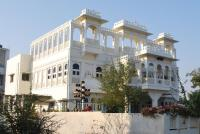 Heritage Stay in New Bhupalpura, Apartmány - Udaipur