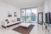 1B/1B Charming Elegant 00739, Ferienwohnungen - Miami