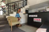 Padi Madi Boutique Guesthouse, Hostince - Bangkok