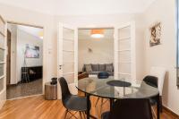 Filoxenia apartment, Апартаменты - Афины