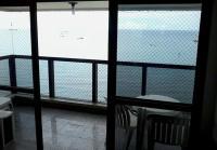 COBERTURA FLAT IRACEMA RESIDENCE., Ferienwohnungen - Fortaleza
