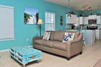Orange Beach Villas - Pierpoint Home, Dovolenkové domy - Orange Beach