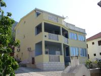 Apartments VP, Appartamenti - Stanići