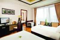 Cherish Hue Hotel, Hotel - Hue