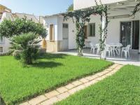 Casa Blu Mare, Holiday homes - Punta Braccetto